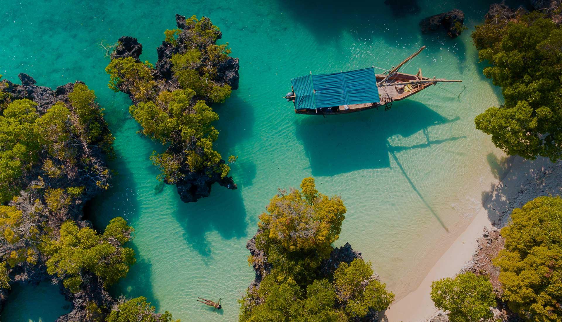 Chiara e Christian Madagascar | Regarda Travel Agenzia ...